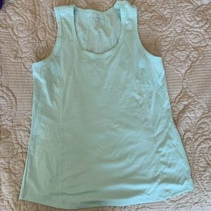 BCG active tank top (large)